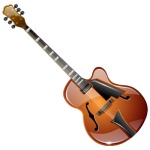 brilliant-musical_instruments_1