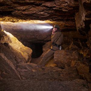 Экскурсия в пещеры Сьяны