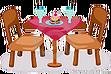 стол и стулья.png