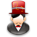 magician-icon.png