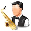музыкант.png