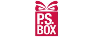 Что делать, если вы купили сертификат P.S. Box