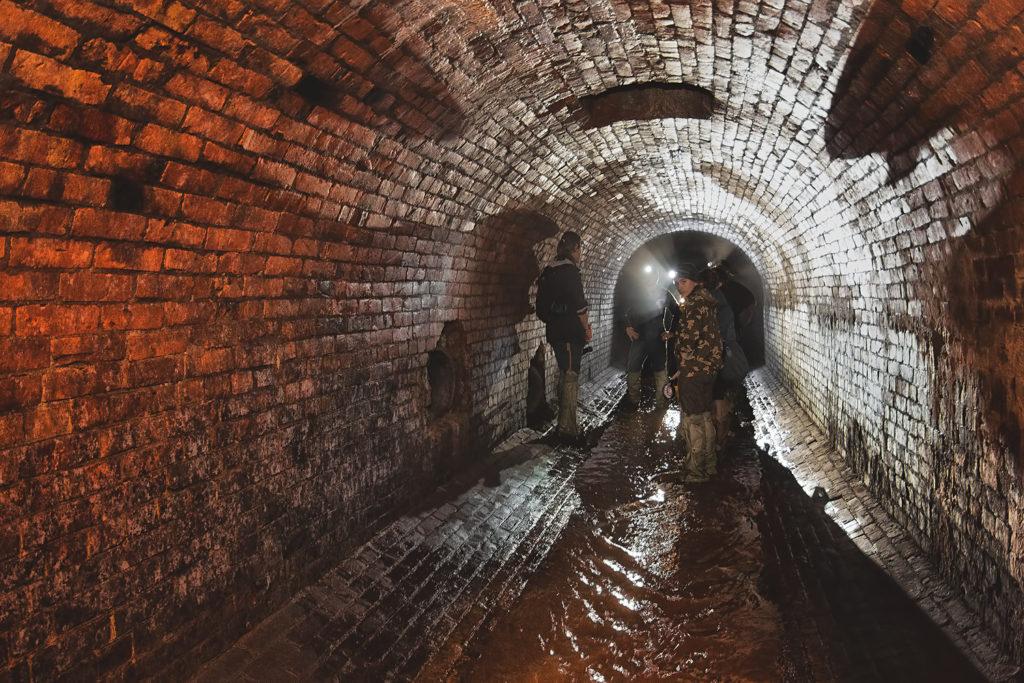 зрителям было фотографии подземной москвы чувствуя сил энтузиазма